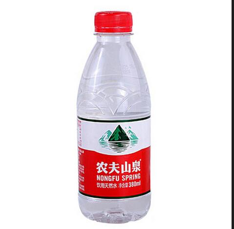 Wasser-Etiketten